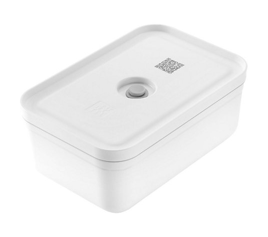 ZWILLING® Fresh & Save Vakuum Lunch-Box Größe L 1,3l