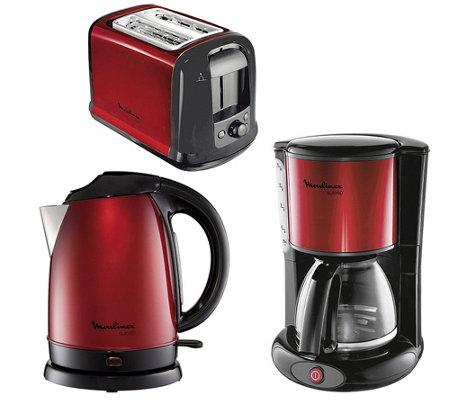 moulinex fr hst cks set kaffeemaschine toaster wasserkocher page 1. Black Bedroom Furniture Sets. Home Design Ideas