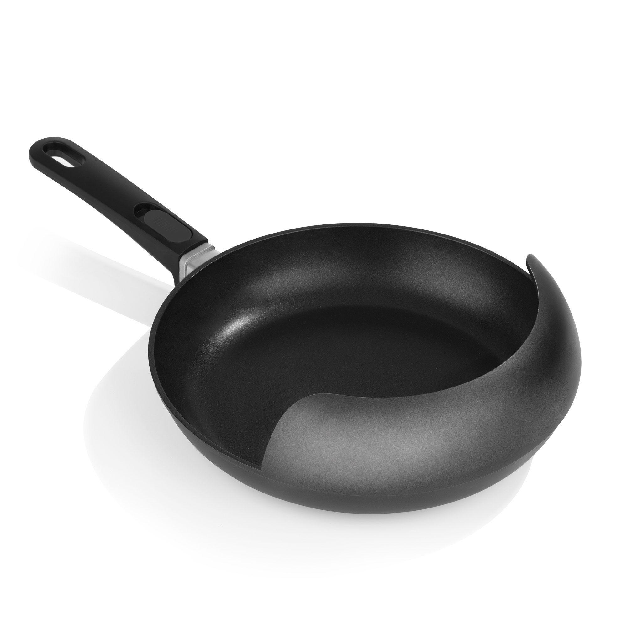 Non Stick Bratpfannen zum Fr/ühst/ück Smiley-Gesicht beeinflussen kleine Pfannkuchenpfanne Sieben-Loch-Pfanne zum Kochen von Spiegelei-Pfannkuchen Blinis Muffin Pan Waffles Maker f/ür Kinder