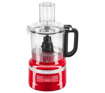 Kitchenaid Kuchenmaschinen Mehr Kaufen Qvc De