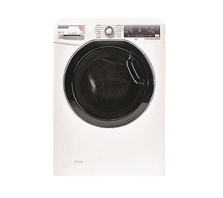 hoover waschtrockner 13kg waschen 8kg trocknen eek a dampf funktion page 1. Black Bedroom Furniture Sets. Home Design Ideas