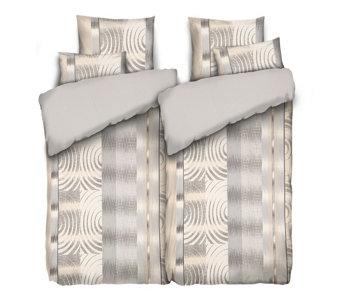 Möbel & Wohnen Bettwäschegarnituren Bettwäsche 200x220 Cm Bettgarnitur Bettbezug Baumwolle Kissen 6 Tlg 28 Modelle GroßE Vielfalt