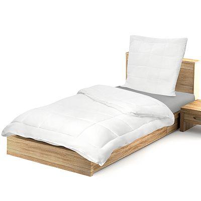 Qvc Betten