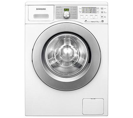 samsung waschmaschine 6kg schaum aktiv eek a 5j garantie page 1. Black Bedroom Furniture Sets. Home Design Ideas