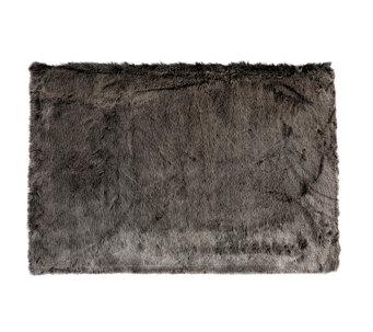 Schlafzimmer — Teppiche — Heimtextilien & Wohnideen — QVC.de