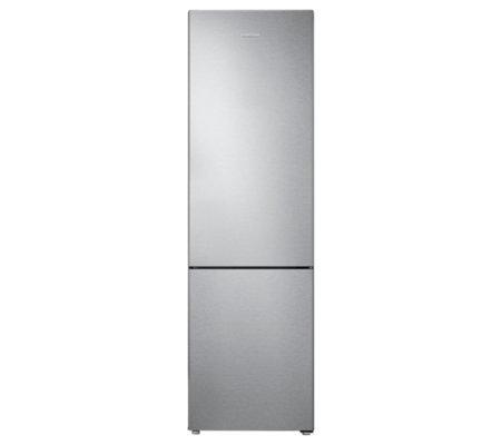 Qvc kühlschrank