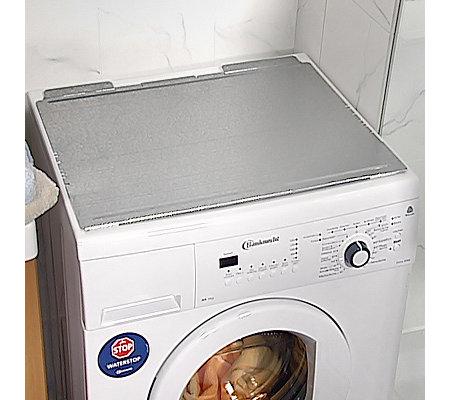 bauknecht unterbaublech passend f r bauknecht waschmaschine. Black Bedroom Furniture Sets. Home Design Ideas