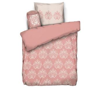 Bettwäsche in vielen Designs online bestellen — QVC.de