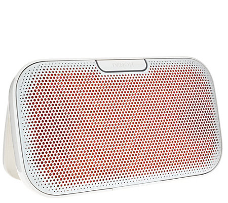 Denon DSB200 Portable Bluetooth Speaker w/ Travel Case
