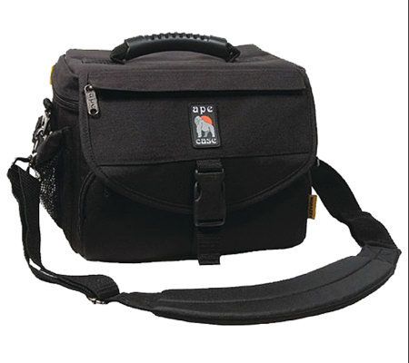 Ape Case Small Pro Messenger-Style Camera Bag