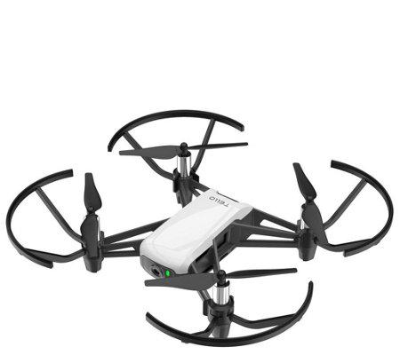 DJI Tello Toy Drone