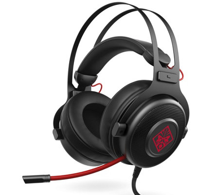 Omen By Hp Gaming Headset 800