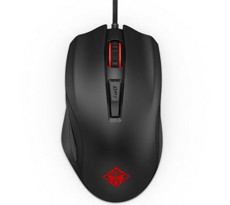 OMEN by HP Gaming Mouse 600