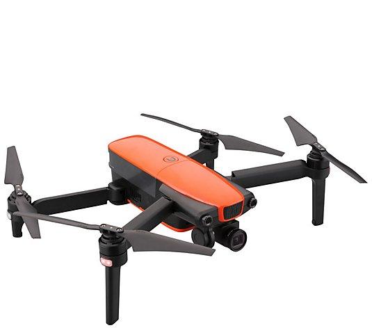 Autel Robotics EVO Drone - QVC.com