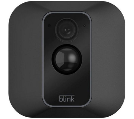 Blink XT2 Expansion Camera