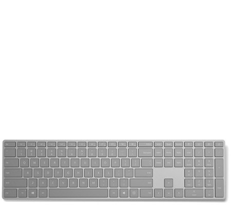 Microsoft Surface Keyboard