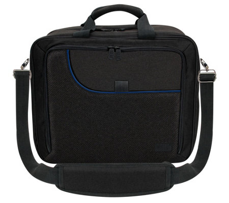 Ps4 Pro Carrying Bag By Usa Gear