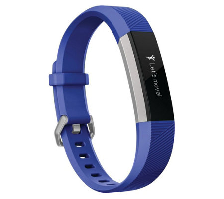 Fitbit Ace Kids Activity Tracker