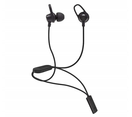 Wicked Audio Bandido Wireless Bluetooth Earbuds