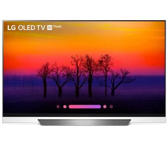 Televisions Led Lcd Plasma Flat Screen Tvs Qvccom