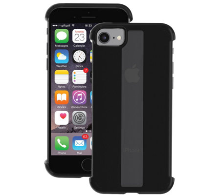 Skech Stark Case for iPhone 8 Plus, 7 Plus, and6s Plus
