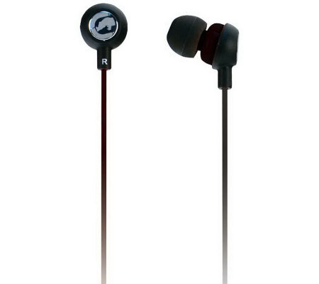 Ecko Unlimited Ecko Chaos 2 Earbuds