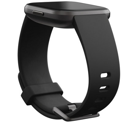 Fitbit Versa 2 - Classic Accessory Band, Small
