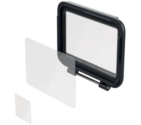 GoPro Hero 5 Screen Protectors