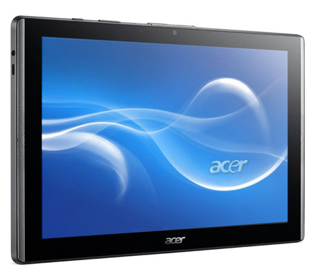 "Acer 10.1"" Iconia One 10 Tablet - Quad-Core, 2GB RAM, 32GB"