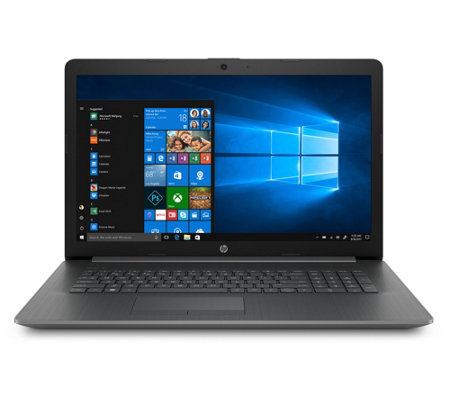 Hp 15 6 Laptop Core I3 8gb Ram 1tb Hdd W Voucher