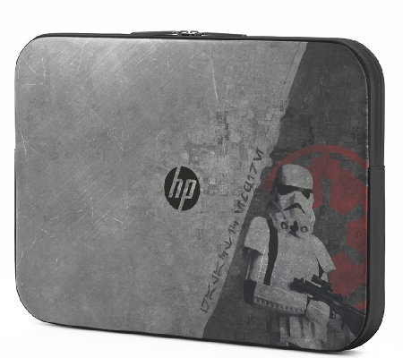 Star Wars Special Edition 15 6 Laptop Sleeve