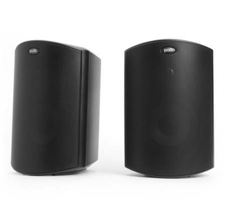 Polk Atrium5 All-Weather Outdoor Loudspeaker