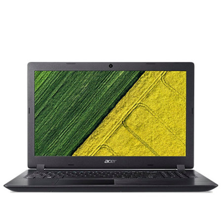 "Acer 15.6"" Aspire 3 Laptop - Ryzen 5, 8GB RAM,1TB & Voucher"
