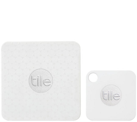 Tile Slim & Tile Mate Combo