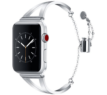Digital Basics Apple Watch Allure Bracelet for42mm/44mm