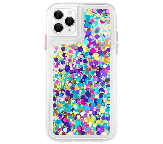 Case-Mate iPhone 11 Pro - Waterfall Phone Case