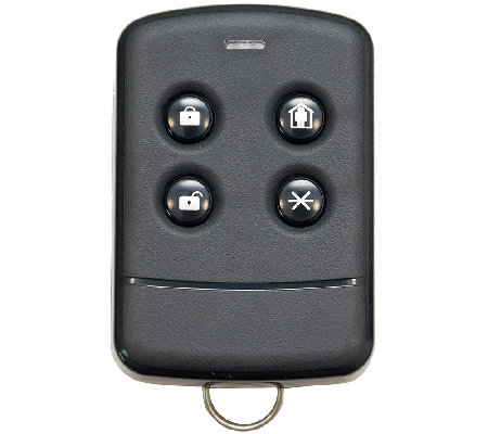 Securifi Key Fob for Almond Router Hub