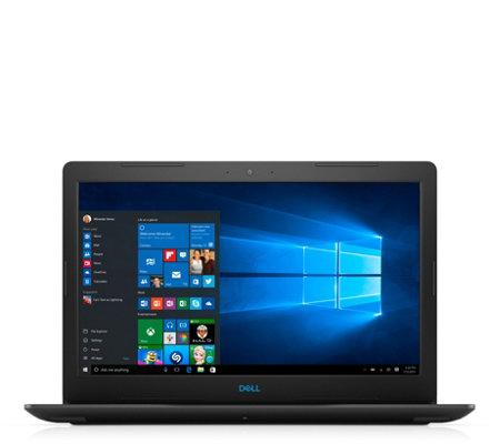 Dell G3 3579 15