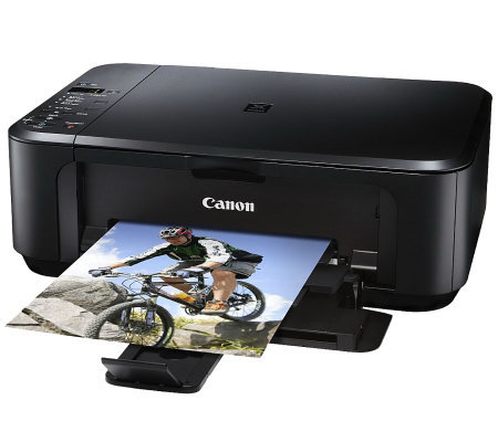 canon mg2120 inkjet multifunction printer withhd movie print qvc com rh qvc com canon printer mg2120 user manual canon mg6120 user guide