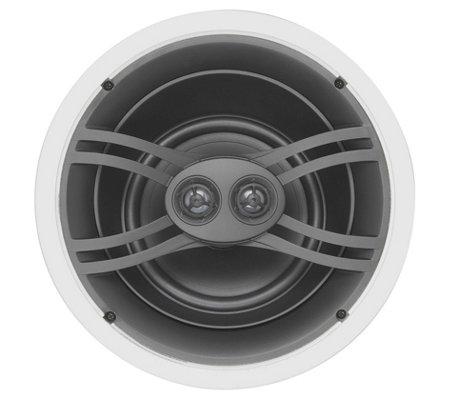 Yamaha In Ceiling Speaker System