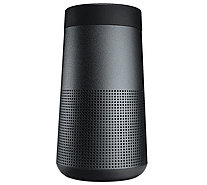 Bose SoundLink Revolve Wireless Speaker System - E230650