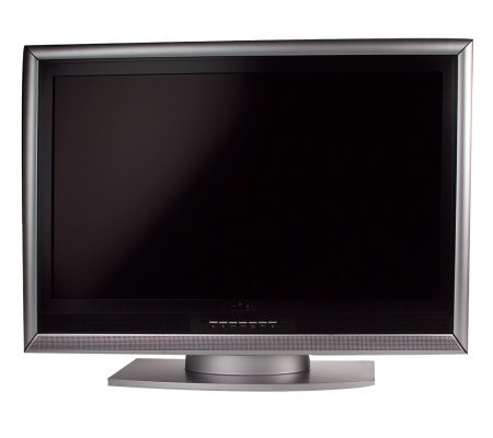 "Niko 32"" Diag. HD-Ready LCD TV with Built-in Speakers"