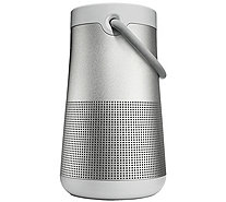 Bose SoundLink Revolve Plus Wireless Speaker System - E230651