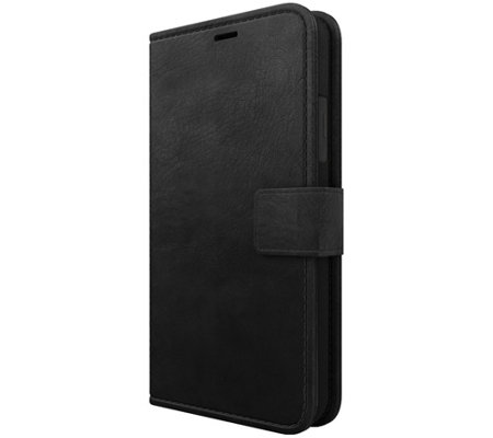 Skech Polo Book Wallet Case For iPhone 8, 7, 6s