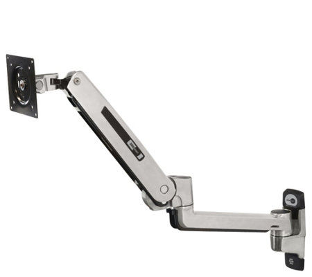 Omnimount Play25x 19 37 Interactive Mount With Extension Arm