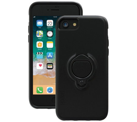 Skech Vortex Case For iPhone 8, 7, 6s