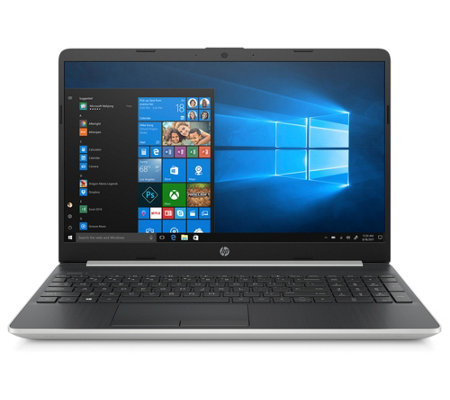 Hp Laptop 15 Core I5 8gb Ram 1tb Hdd