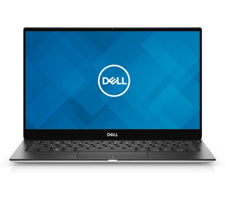 Dell Xps 9380 13 Laptop I7 16gb Ddr3 Ram 256gb Ssd