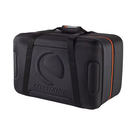Celestron Deluxe Case for NexStar SE 4, 5 and 6Telescope