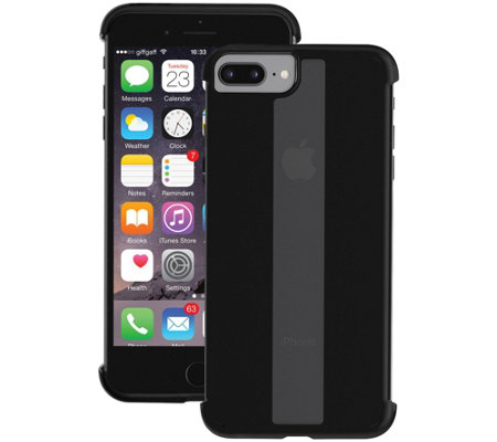 Skech Stark Case For iPhone 8 Plus, 7 Plus, 6sPlus